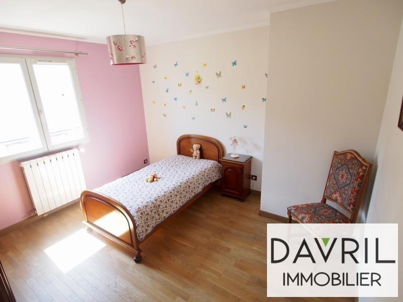 Sale house / villa Conflans ste honorine 627000€ - Picture 6