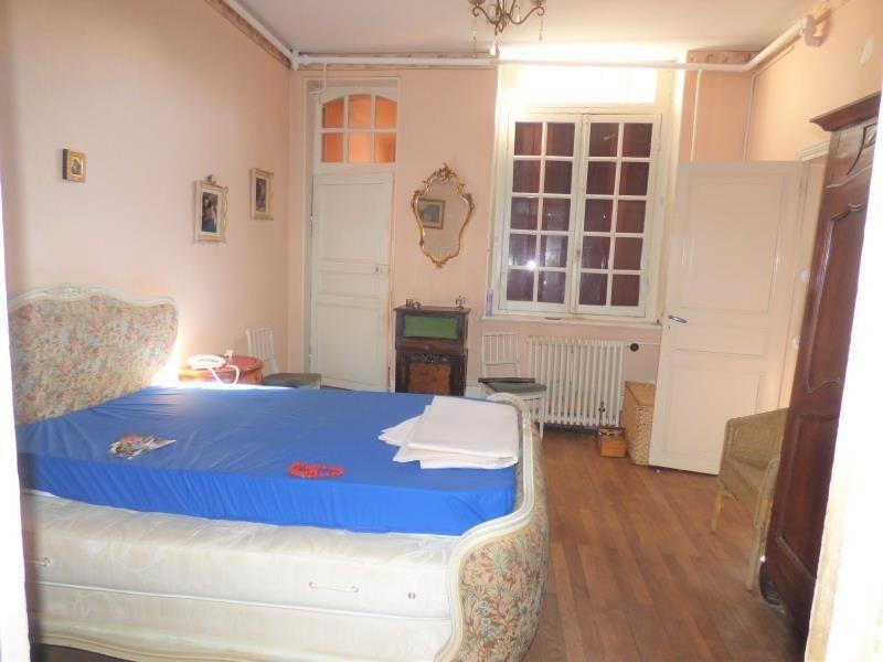 Venta  apartamento Moulins 90500€ - Fotografía 4