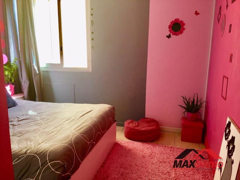 Vente appartement Saint denis 177000€ - Photo 4