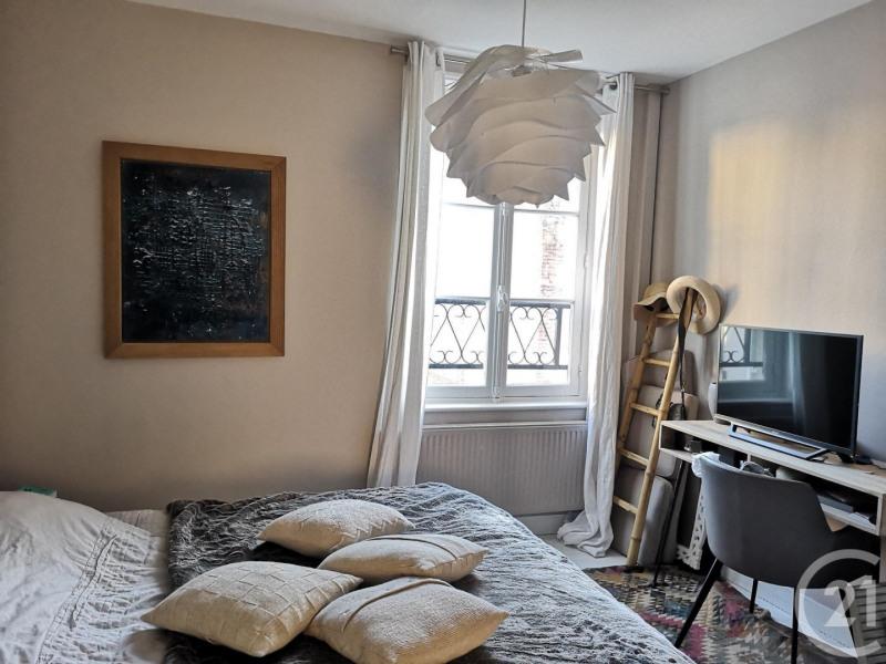 出售 住宅/别墅 Deauville 390000€ - 照片 7