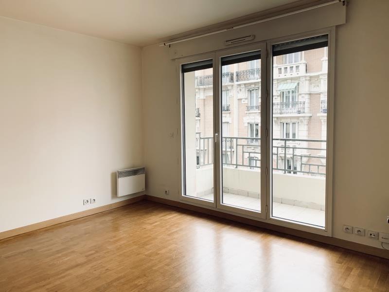 Location appartement Nogent sur marne 700€ CC - Photo 4