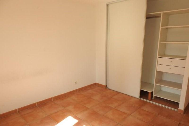 Vente appartement Bormes les mimosas 294000€ - Photo 6