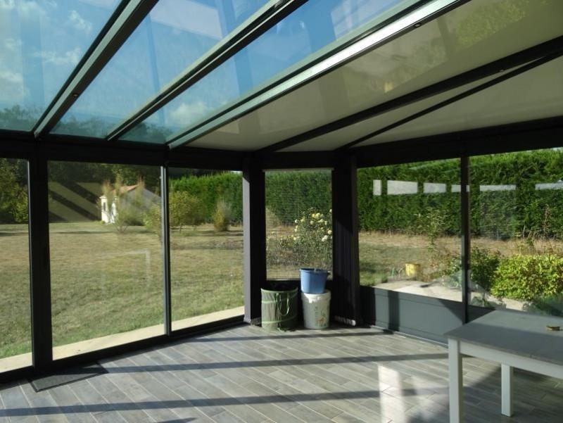 Venta  casa Bueil 267000€ - Fotografía 6