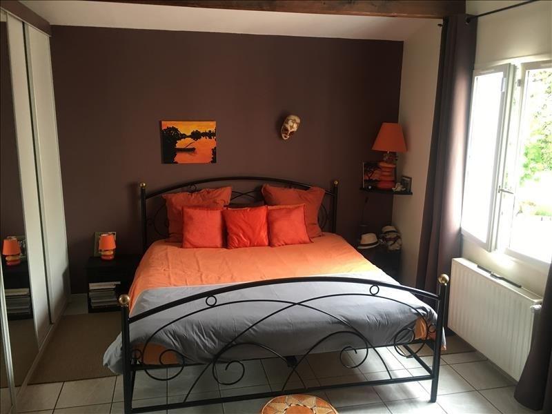 Sale house / villa L isle adam 335000€ - Picture 4