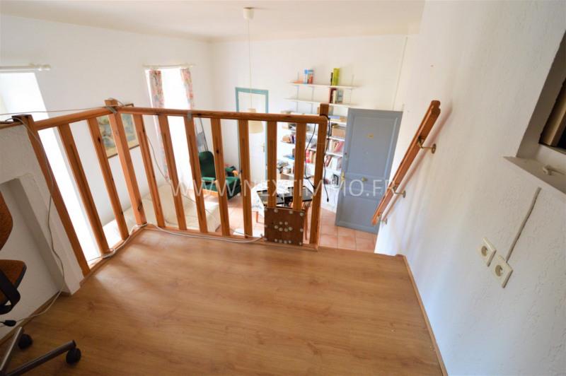 Producto de inversión  apartamento Menton 150000€ - Fotografía 5