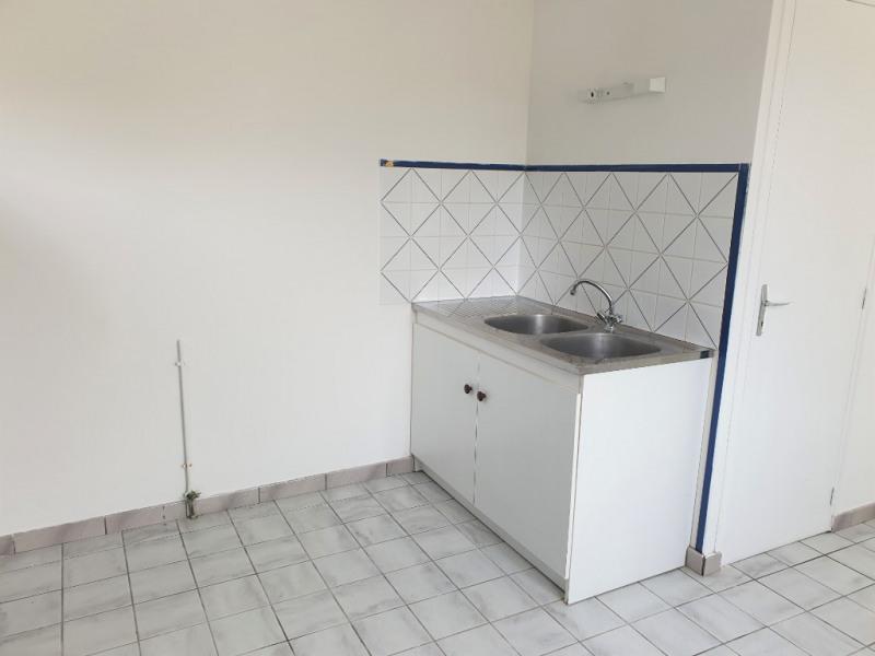 Sale house / villa Etaules 249000€ - Picture 3