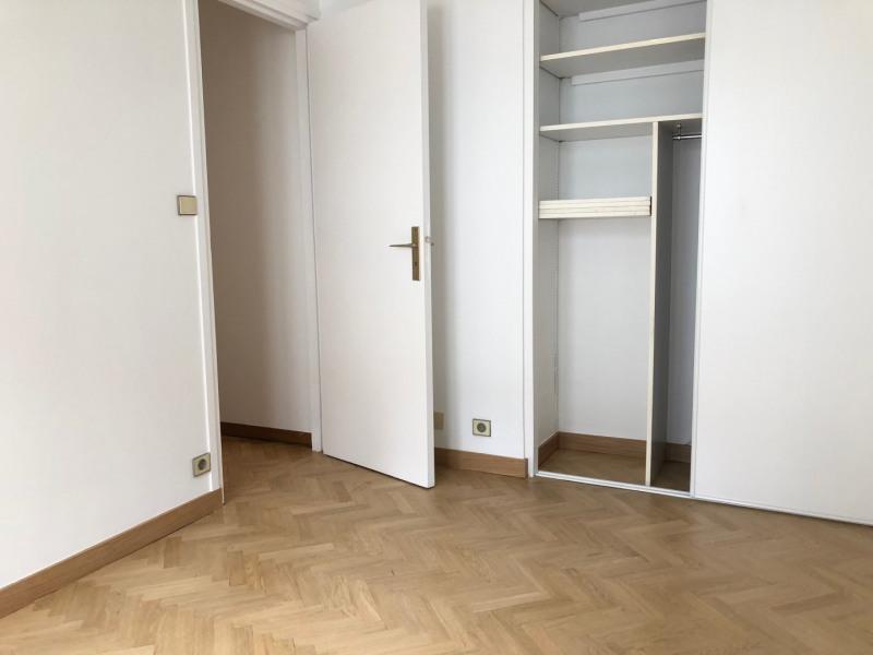 Location appartement Paris 7ème 1652€ CC - Photo 5