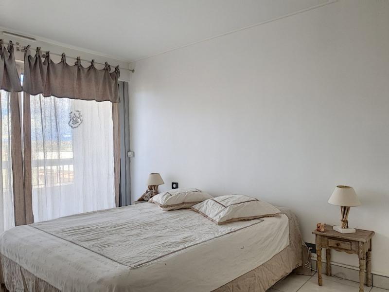 Vente appartement Villeneuve loubet 450000€ - Photo 7