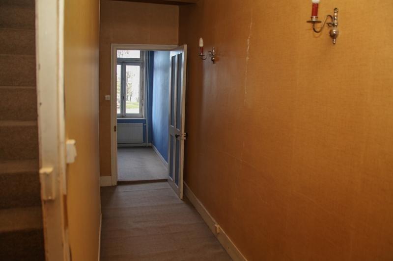 Vente maison / villa Hesdin 89000€ - Photo 9