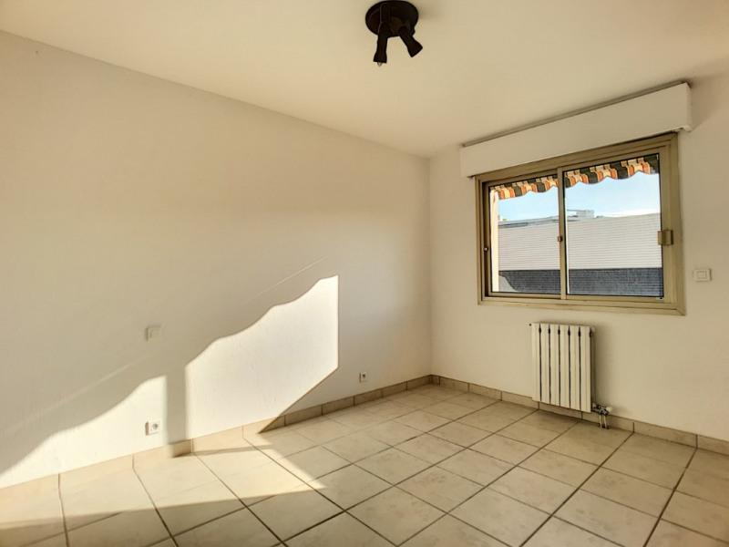 Sale apartment Saint laurent du var 349000€ - Picture 6