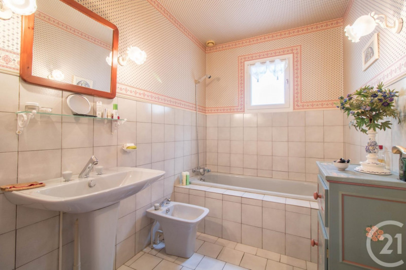 Sale house / villa Tournefeuille 396000€ - Picture 8