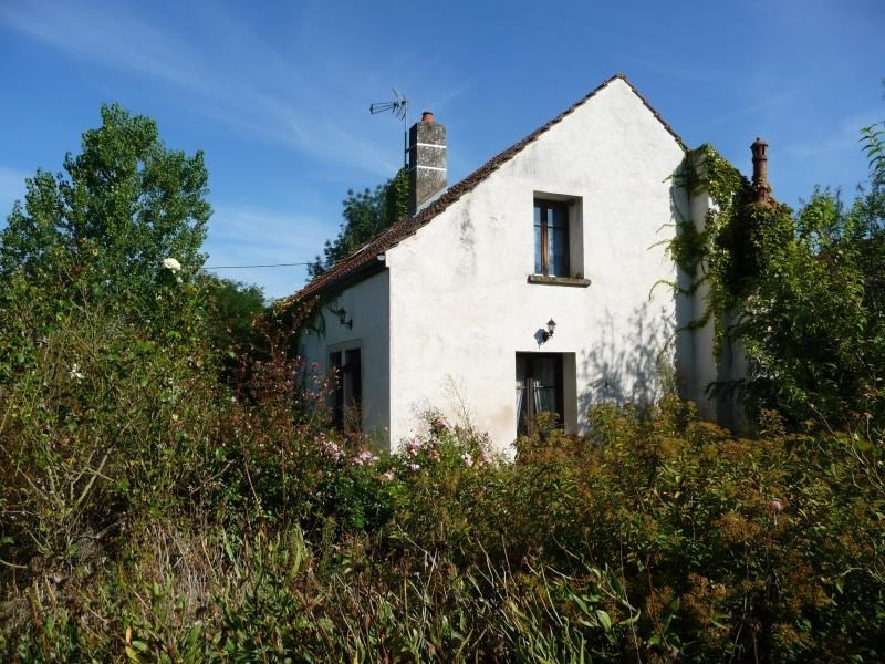 Vente maison / villa Aiserey 191 700€ - Photo 1