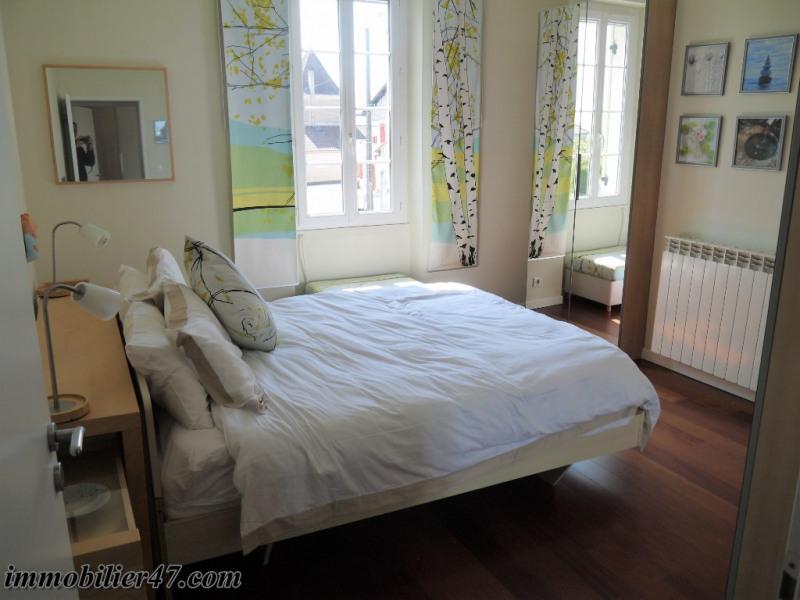 Vente maison / villa Castelmoron sur lot 189000€ - Photo 10