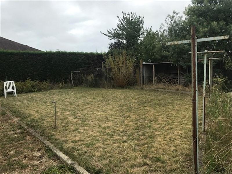 Sale house / villa Angles 294000€ - Picture 11