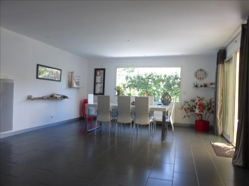 Vente de prestige maison / villa Fouras 425 000€ - Photo 7