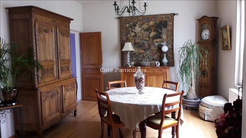 Sale house / villa Vendome 204555€ - Picture 5