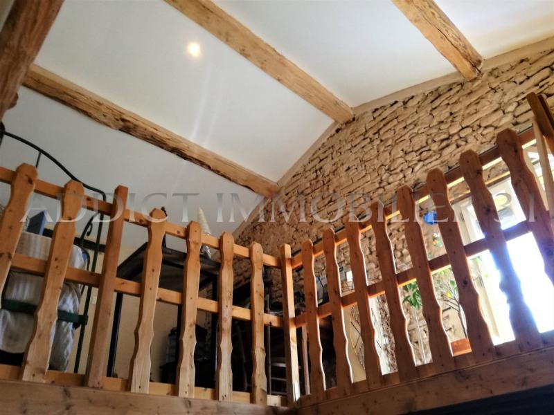 Vente maison / villa Guitalens 149000€ - Photo 6