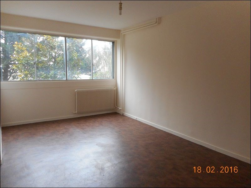 Location appartement Juvisy sur 0rge 620€ CC - Photo 2