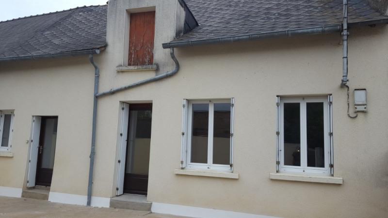 Location maison / villa Soudan 405€ +CH - Photo 1