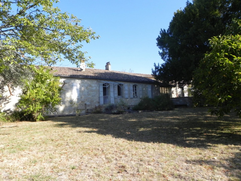 Sale house / villa Agen 249000€ - Picture 2