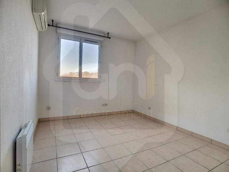 Alquiler  apartamento Vitrolles 750€ CC - Fotografía 5