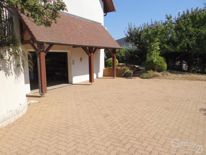 Sale house / villa Corbas 510000€ - Picture 20