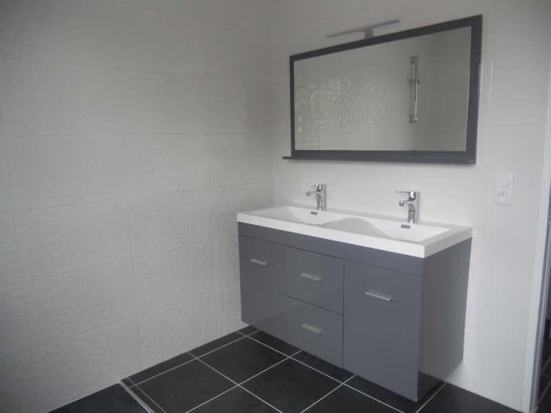 Sale house / villa Royan 290000€ - Picture 7