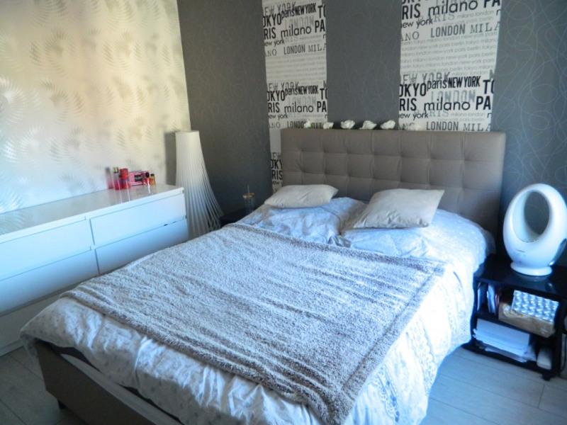 Sale house / villa Varreddes 240000€ - Picture 4