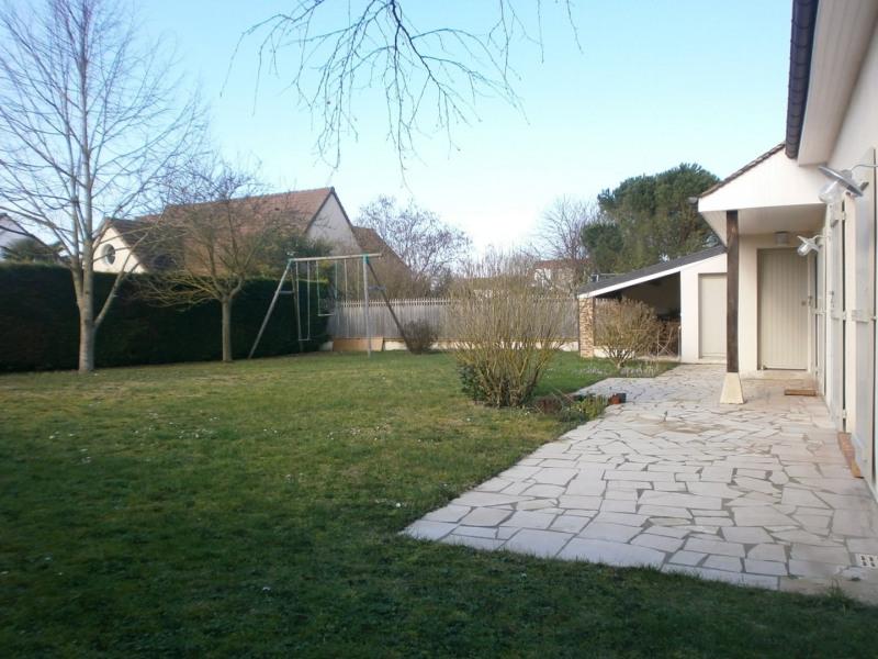 Deluxe sale house / villa Villennes sur seine 599000€ - Picture 17