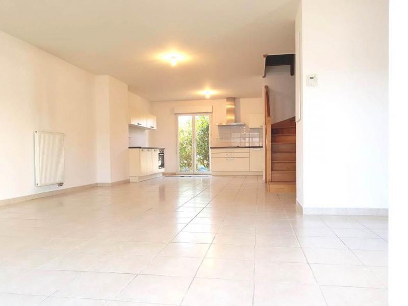 Rental house / villa Cranves-sales 1830€ CC - Picture 2