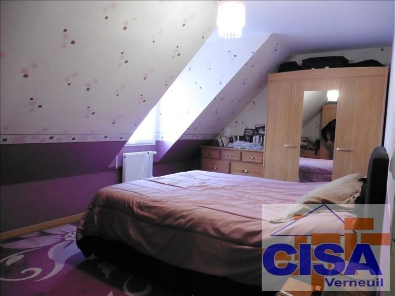 Sale house / villa Villers st paul 243000€ - Picture 6