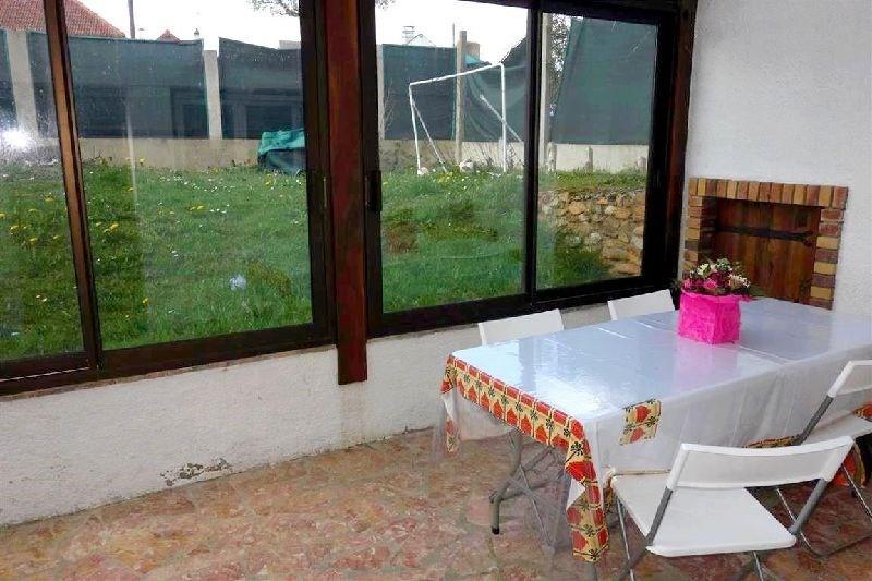 Revenda casa Viry chatillon 302000€ - Fotografia 6