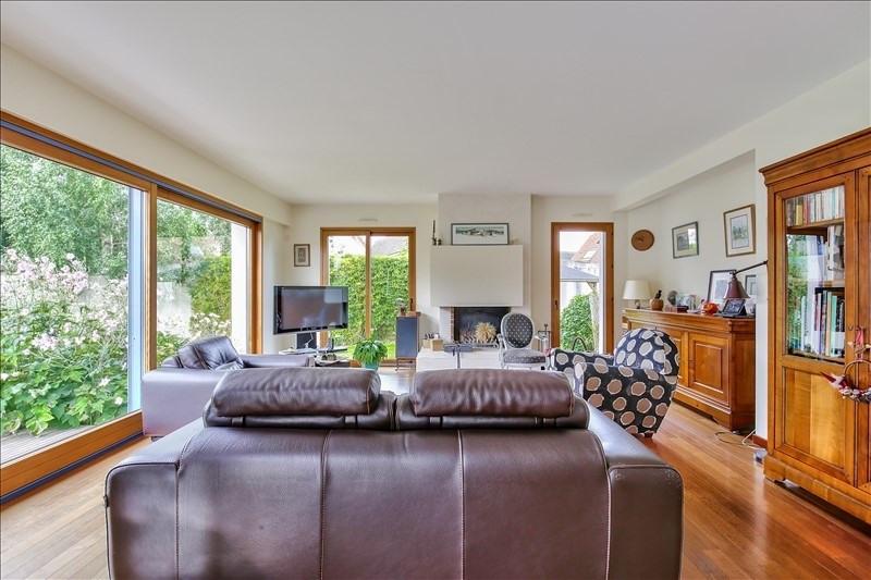 Deluxe sale house / villa Caen 844000€ - Picture 3