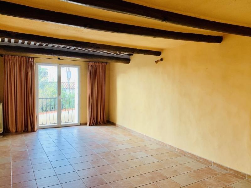 Sale house / villa Eguilles 399000€ - Picture 6