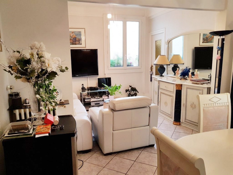 Vente appartement Saint-mandé 645 000€ - Photo 8