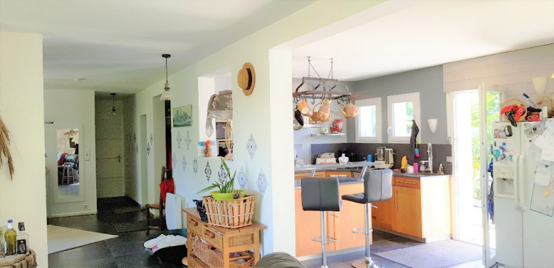 Sale house / villa Ouvrouer les champs 245000€ - Picture 6