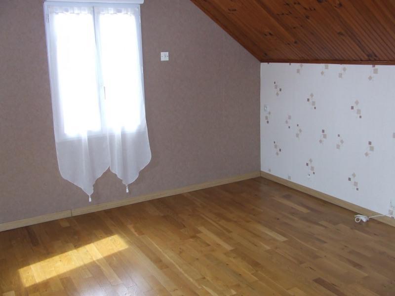 Vente maison / villa Sotteville les rouen 180000€ - Photo 18
