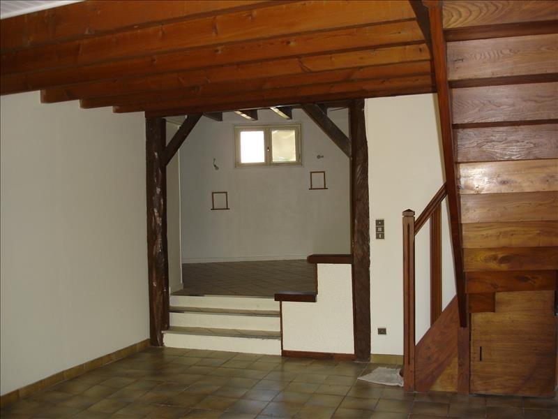 Vente maison / villa Azay le brule 69120€ - Photo 2