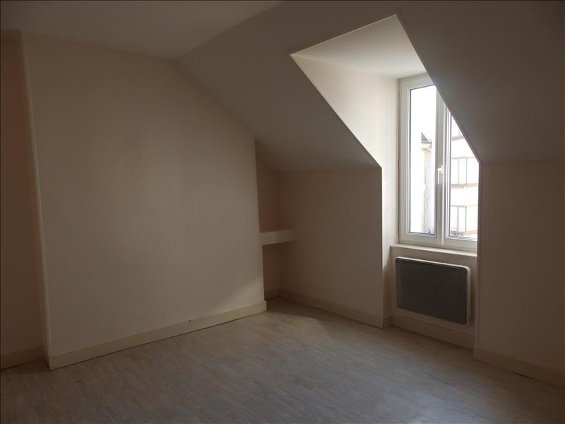 Alquiler  apartamento Moulins 390€ CC - Fotografía 7