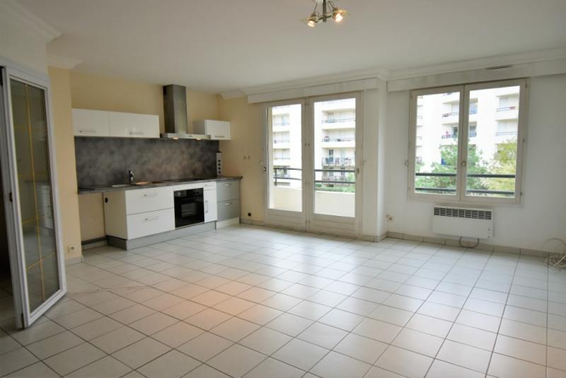 Appartement Lyon 9ème - 3 pièce (s) 66 m²