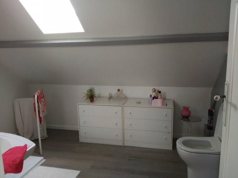 Sale house / villa Terrasson lavilledieu 150500€ - Picture 15