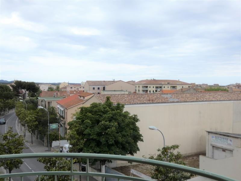Vente appartement Sanary sur mer 205000€ - Photo 2