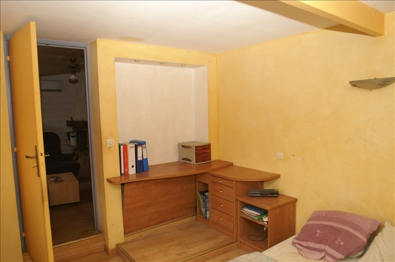 Verkoop  huis Bourgoin jallieu 145000€ - Foto 7