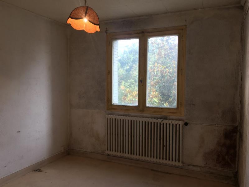 Vente appartement Toulouse 137800€ - Photo 7