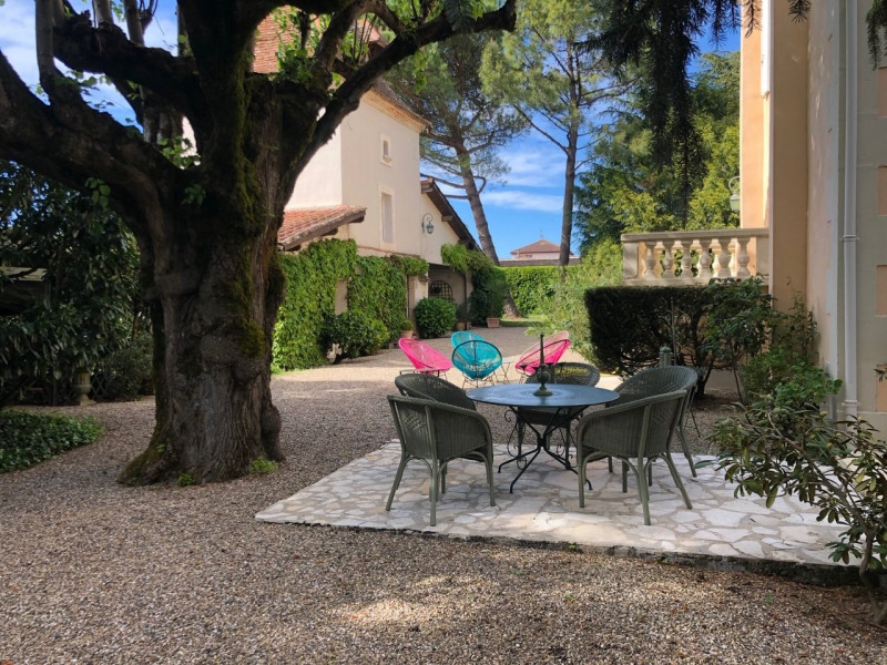 Sale house / villa Agen 474000€ - Picture 16