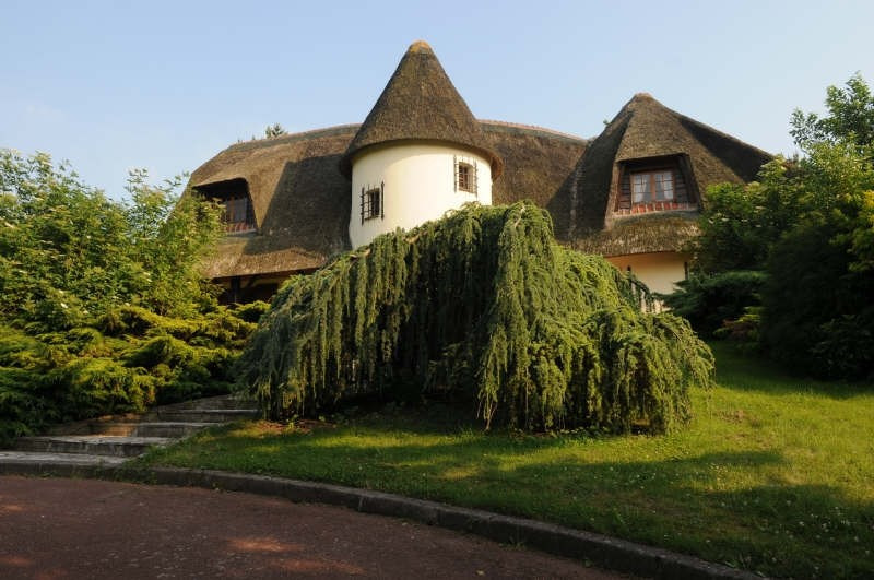 Deluxe sale house / villa Arras 520 000€ - Picture 10
