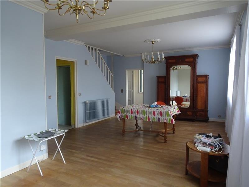 Sale house / villa Massy 598000€ - Picture 3