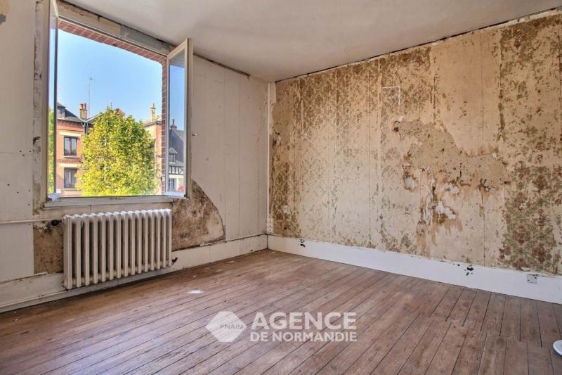 Vente local commercial Montreuil-l'argille 60000€ - Photo 11