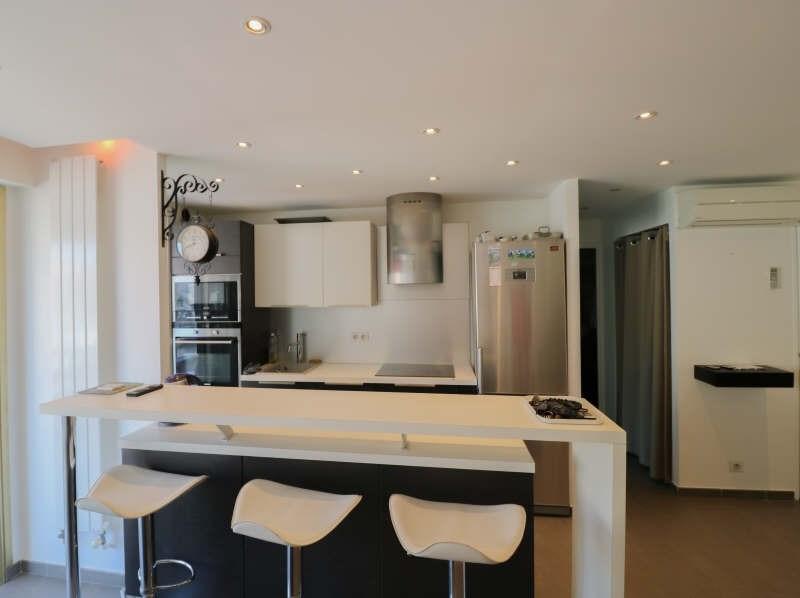 Vendita appartamento Cannes 159000€ - Fotografia 4