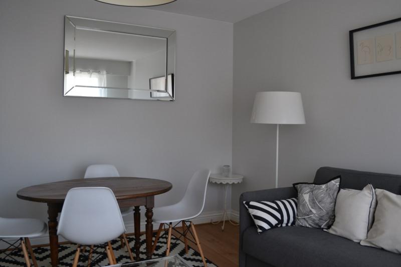 Location vacances appartement St jean de luz 900€ - Photo 2